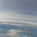 我們在雲端ㄟ