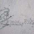 旻 2006.8.22 邦喀沙灘