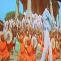 印度熱舞MV 超好笑 但很好看