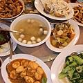 2006_0824馬來西亞0471.jpg