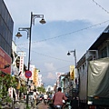 2006_0824馬來西亞0494.jpg