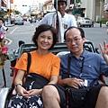 2006_0824馬來西亞0499.jpg