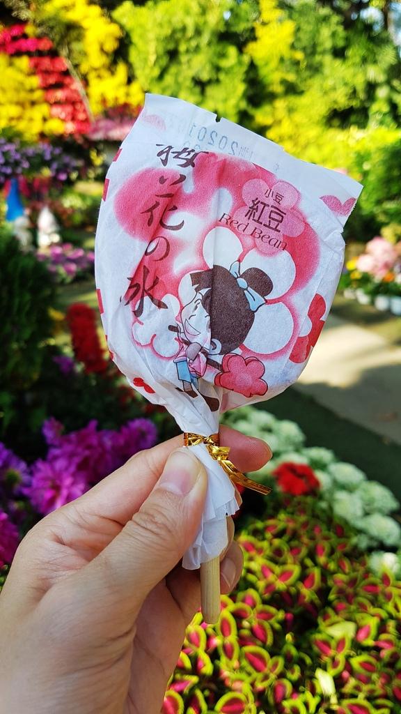 花露休閒農場_雨林部落餐廳_水月問路14.jpg
