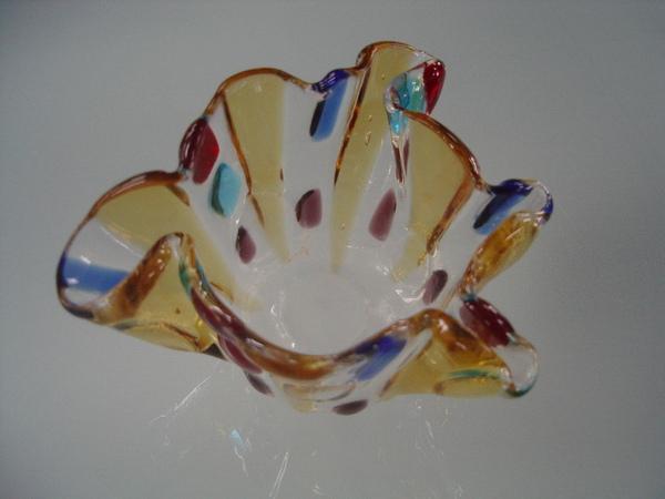 glass2-1