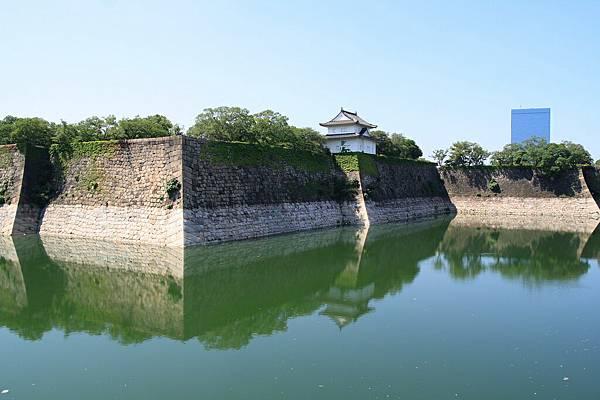 IMG_0054_大阪城_resize.JPG