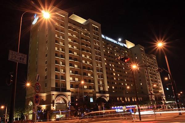 IMG_0171_hotel_universal_port