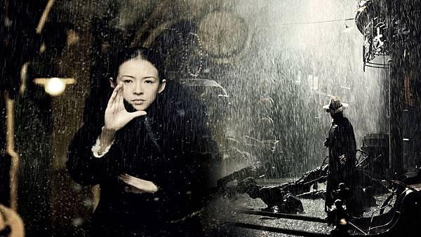 yidai_zongshi