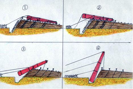 egypt-7-9.jpg