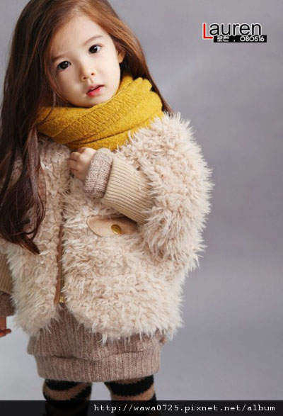 韓國小蘿莉_Vp6w
