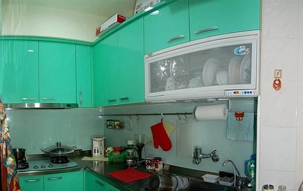 廚房 new.JPG