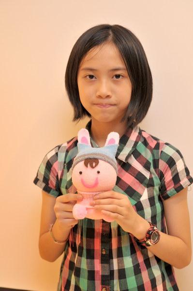 20110522_036.JPG