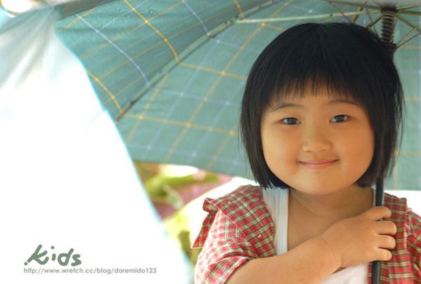 日本老头玩小女孩_日本味的小女孩@好時光玩手作(wawawa卡哇依襪娃娃.襪子娃娃
