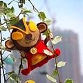 00907鹹蛋猴拷貝.jpg