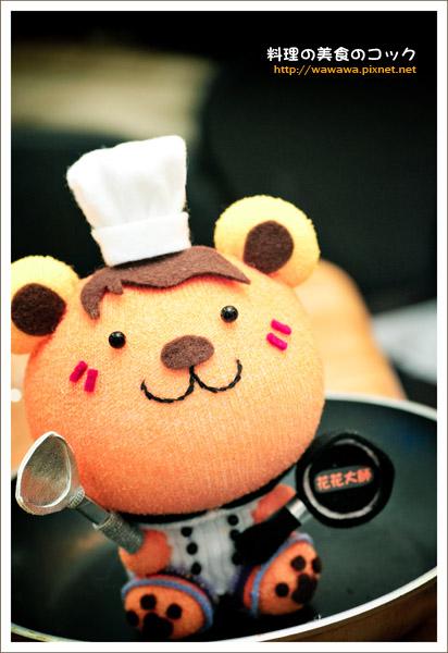 wawawa襪娃娃廚師小熊-s.jpg