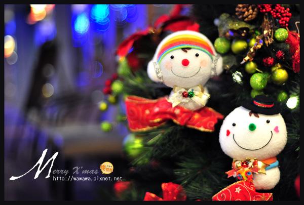 聖誕雪人襪娃娃2.jpg