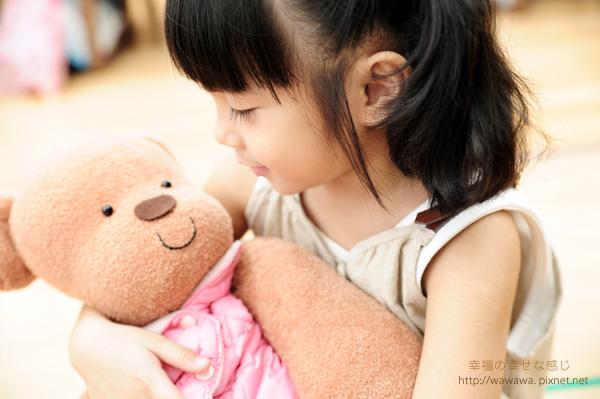 6-熊幸福-棕15