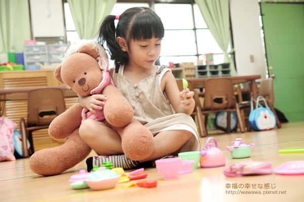 6-熊幸福-棕08