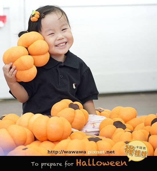 Halloween sock pumpkin 萬聖節 襪 南瓜 咩2s