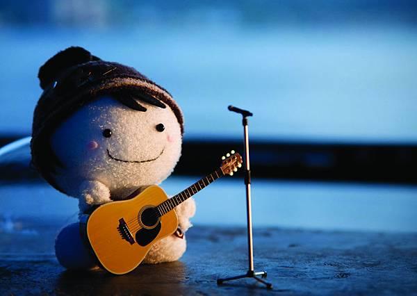 吉他襪娃娃藍色款.jpg