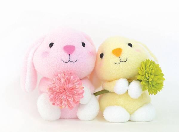 雪綿小兔襪娃娃.jpg