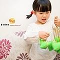 包粽香包免縫襪娃娃親子手作diy材料包
