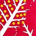 親子塗鴨課程森林大樹彩繪篇好時光玩手作