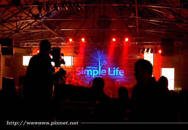 2006Samplelife拷貝.jpg