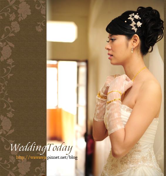 wedding拷貝.jpg