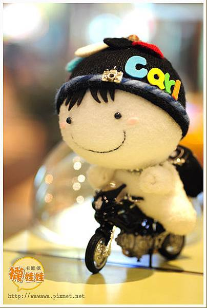 Carl_09拷貝.jpg
