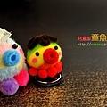 兒童版章魚襪娃娃s.jpg