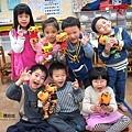 中大班幼稚園襪娃手作2.jpg