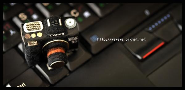 Canon5D襪娃娃手作.jpg