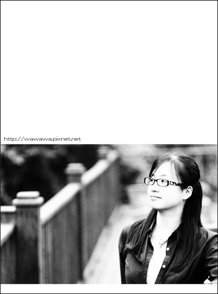 Emily0410拷s.jpg