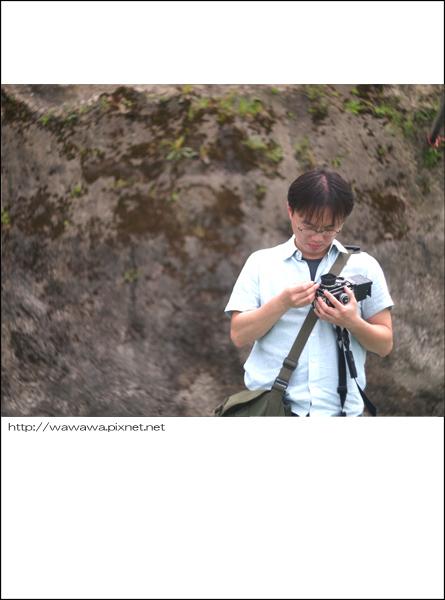 Anson0410-2拷s.jpg