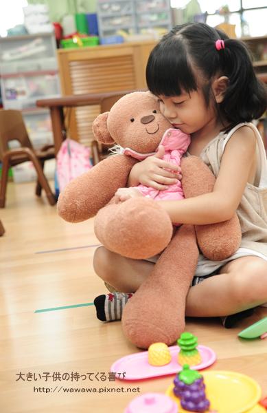 熊幸福2s.jpg