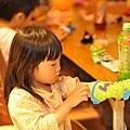 20110522_009.JPG