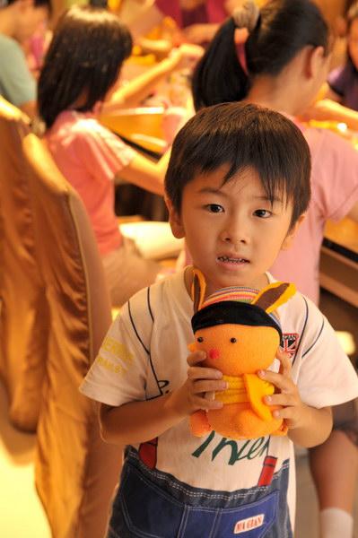 20110522_022.JPG