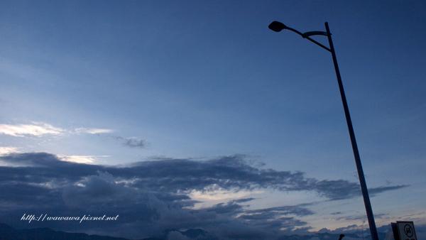 尋訪藍天的呼吸s.jpg