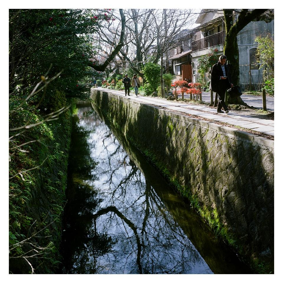 京都散冊-1.jpg