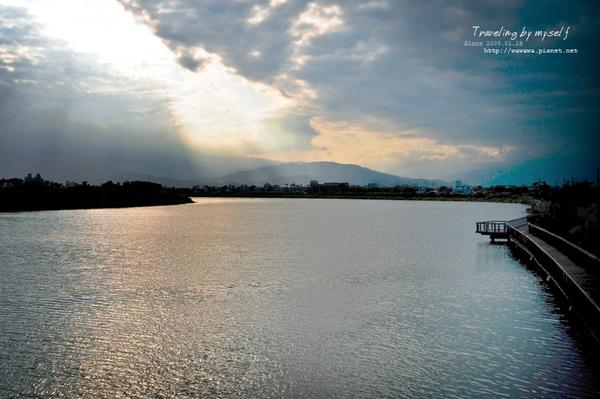 20090118-DSC_宜蘭河堤拷貝.jpg