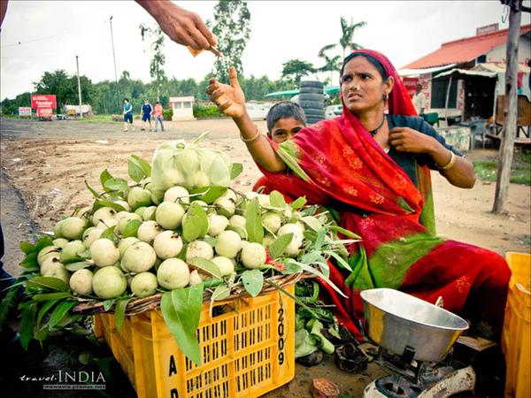 印度行1.jpg