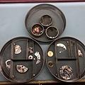 (10) ROLEX  機芯 分解 自動洗錶機清洗 保養.JPG