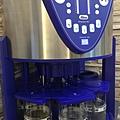 (11) ROLEX 自動洗錶機 清洗機芯.JPG