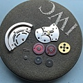 (35) ROLEX 組裝 自動盤 自動輪系模組.JPG