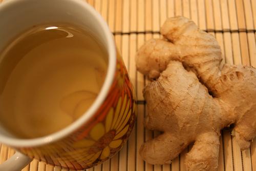 薑茶.jpg