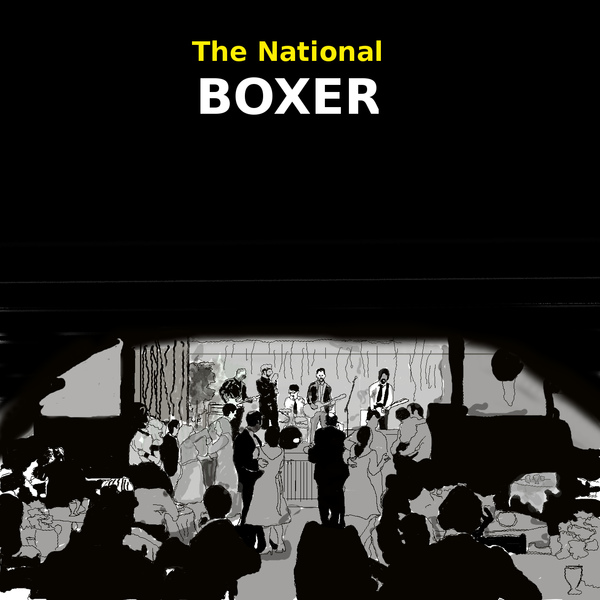 national_boxer.jpg