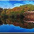 湖畔花時間3.jpg