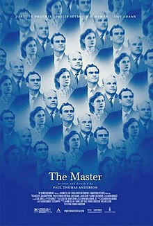 220px-TheMaster2012Poster.jpg