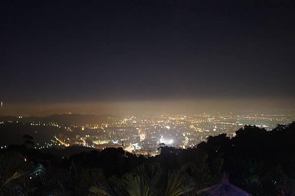 夜景2@THE TOP