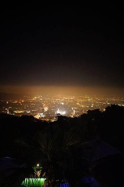 夜景3@THE TOP